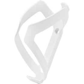 BBB FastCage Porte-bidon, white